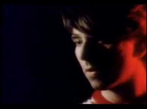Echo & The Bunnymen - The Killing Moon [Music Video] Video