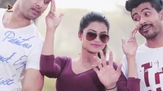 Amar sona jan pakhi & singer :Momotaj