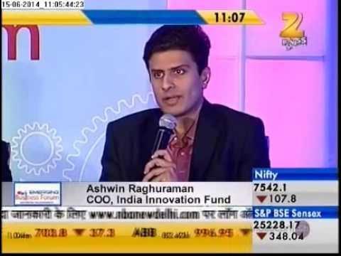 IndiaMART Emerging Business Forum Season 4 - Bangalore Round