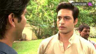 On Location Shoot Of Show Shastri Sister   14 July 2015   Part 2