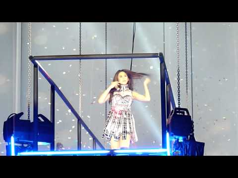 Sarah Geronimo - 24SG Concert Closing - July 7, 2012 Music Videos