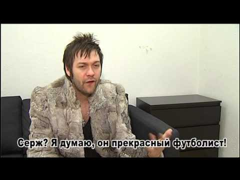&quot; &quot;: Kasabian  