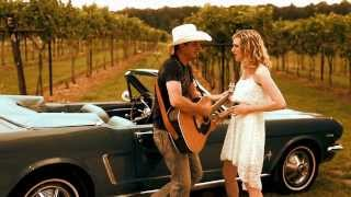 Watch Sins Country Muscadine video