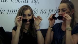 Pozytywnie albo Wcale - Polskie Dziewczyny