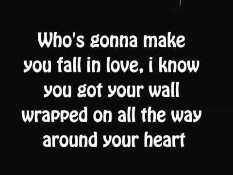 Fall - Justin Bieber [Lyrics]