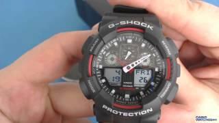 часы Skmei 0931 инструкция на русском - фото 10