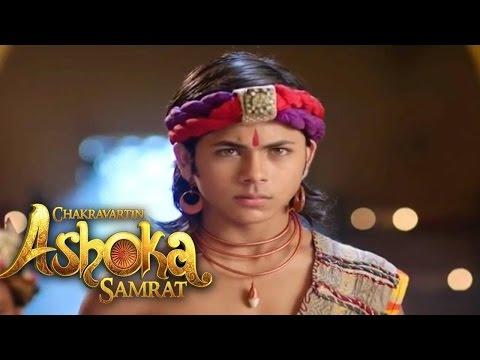 Ashoka Serial All Episode Download - Mp3Gratisscom
