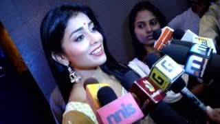 Chandra - Chandra Audio Launch | Shriya saran - Prem kumar - Ganesh Venkatraman | Tamil Movie