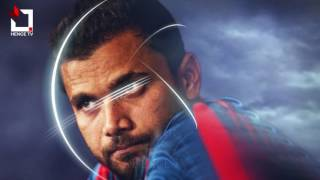 Mashrare Mortaza Exclusive video | Mashrafe Bin Mortaza The Best Captain Ever | #ThankYouMash