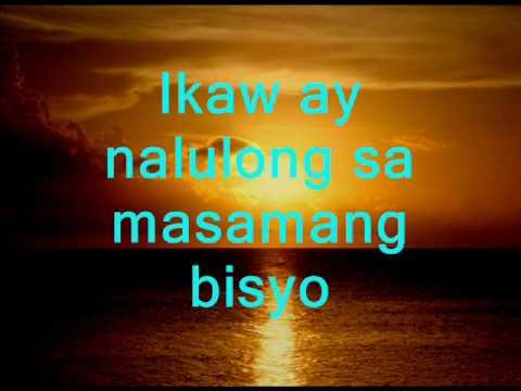 Anak   Freddie Aguilar Tagalog video