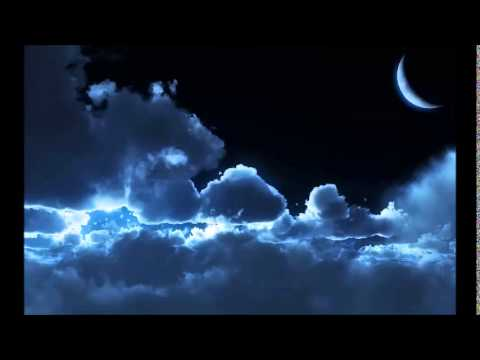 3 Hours Relaxing DEEP SLEEP Music - Subliminal Sleep Hypnosis+Theta, Delta waves Binaural