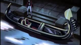 Download Lupin III - Un diamante per sempre [COMPLETO] 3Gp Mp4