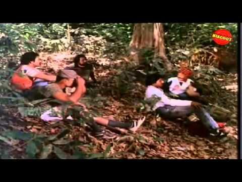 Malayalam Full Movie [hd] - Jungle Boy Malayalam Movie - Free Malayalam Movies Online video