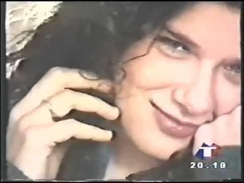 Rodrigo Bueno el Velatorio, el accidente y parte de su vida.
