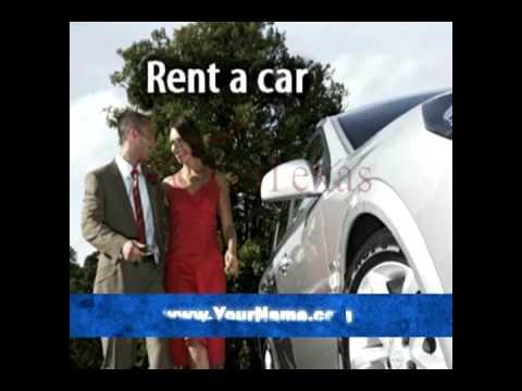3903 Advantage Rent A Car 1