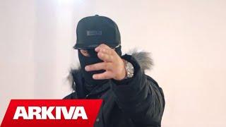 Merks - High Medet (Official Video HD)