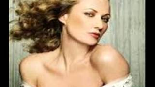 Watch Whigfield Upon A Star video