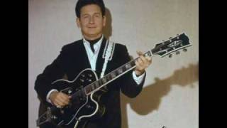 Watch Roy Orbison Yes video