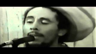 Download Lagu Bob Marley Tuff Gong Studio Rehearsal 1980 Full session Gratis STAFABAND