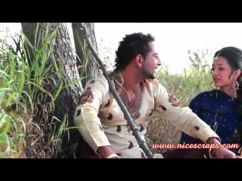 Pakiyan Kandhan - Geeta Zaildar - Latest Song.flv