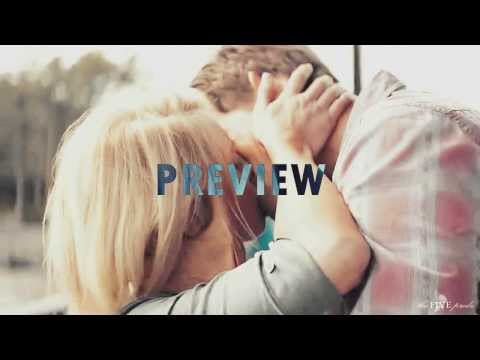 Unconditionally [The Nicholas Sparks Movies] (PREVIEW; link in db)