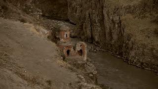 Mane Baxdasaryan,Ners Avetisyan - Dardzir im Ani