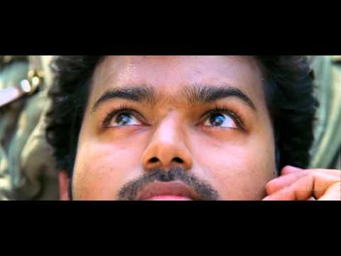 Yarathu Yarathu - Kavalan Full  Hd Video Song [audio Mix] video