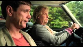 dumb and dumber to funniest scene in Hindi