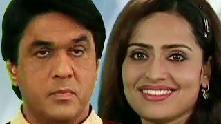 Shaktimaan Hindi – Best Kids Tv Series - Full Episode 155 - शक्तिमान - एपिसोड १५५
