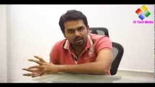 All In All Alaguraja - Tamil Cinema | All in all alaguraja hero Karthik exculusive interview