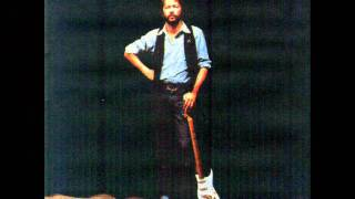 Watch Eric Clapton Tulsa Time video