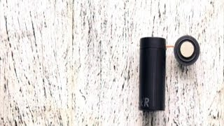 This Tiny Gadget Turns Anything Into Music Speaker
