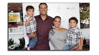 Gloria Govan Loses Full Custody Of Her Boys To Matt Barnes!