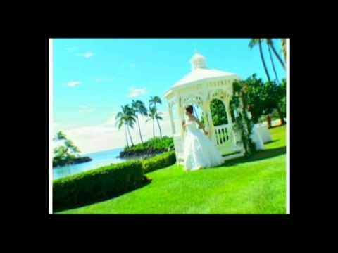 ザ・カハラ ホテル&リゾート・ハワイオーシャンウェディング-3