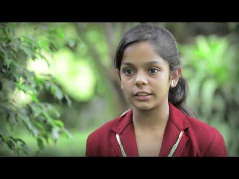 Prasannta Shandilya: 2013 Zonal Physical Bravery award winner, Kolkata