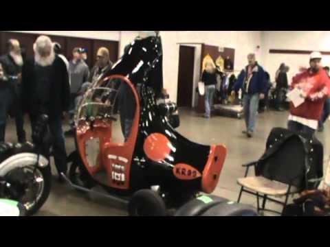 springfield oh motorcycle swap meet