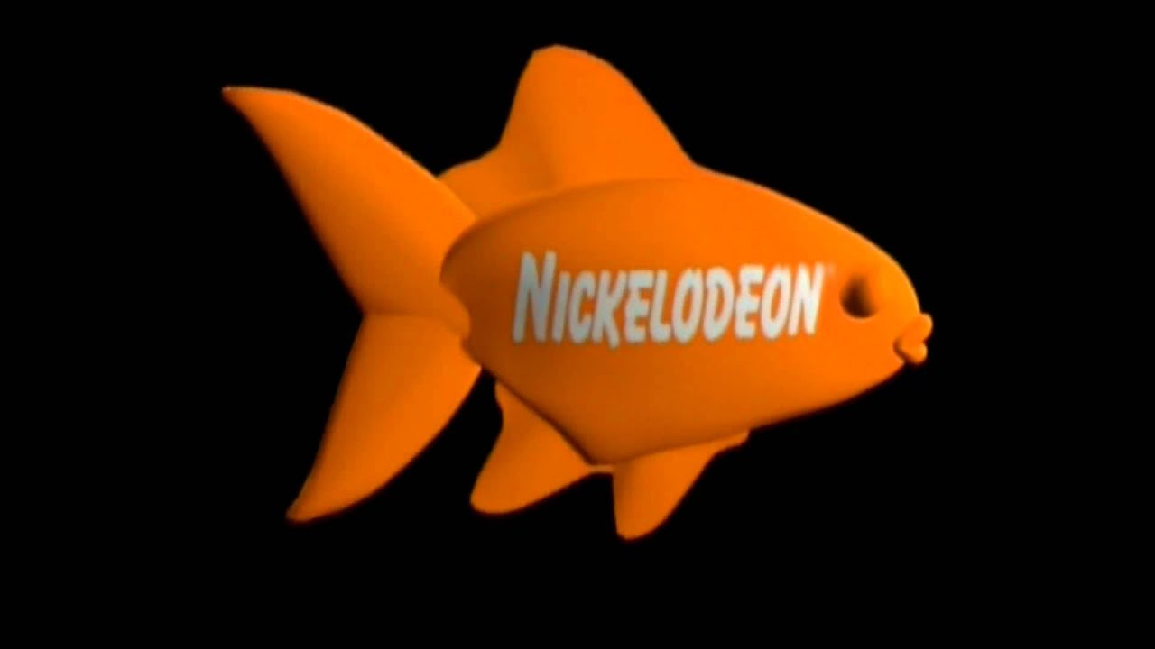 Nick Jr Bumpers : The gallery for gt nick jr pigs bumper