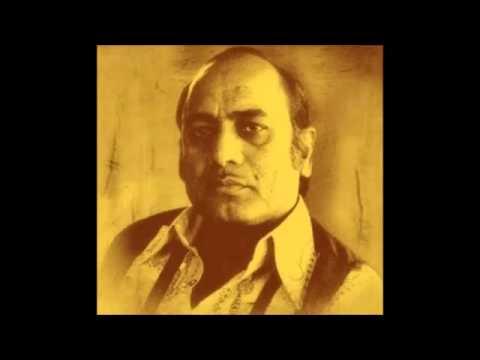 Main Khayal Hun Kisi Aur Ka - Mehdi Hassan - 19 Min Version...