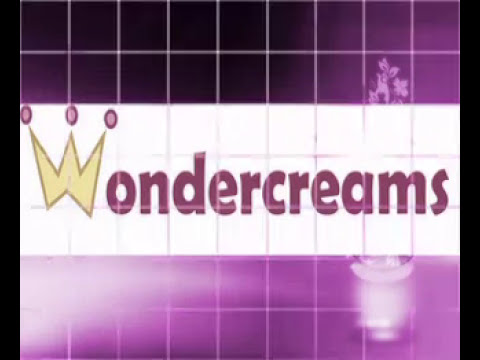 Wondercreams flash show01