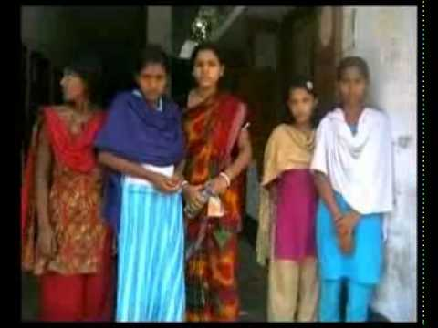 Police rescued 4 girls from Madaripur