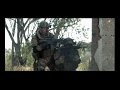 Seal Team Eight: Behind Enemy Lines (2014)[HD]   Tom Sizemore, Lex Shrapnel