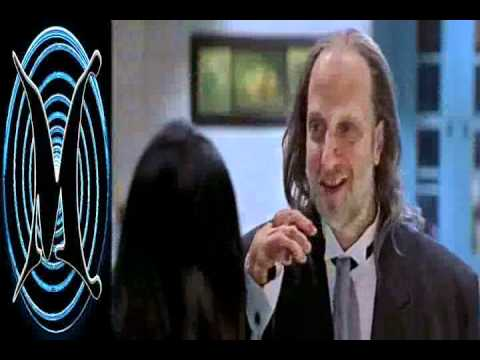Videos Chistoso Scary Chistoso Scary Movie 2