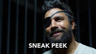 """Arrow 5x23 Sneak Peek """"Lian Yu"""" (HD) Season 5 Episode 23 Sneak Peek Season Finale"""
