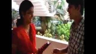 Vada Chennai - Che po va da AKA vada poche - Tamil Short Film.mp4
