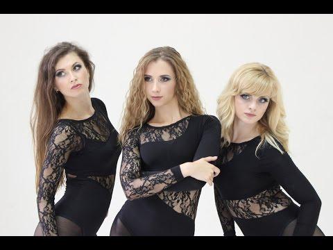 Strip Dance Video   Choreography by Alyona Konareva