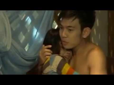 FILM semi Thailand || Terbaik thumbnail