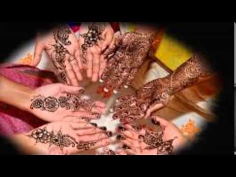 Mubarak ho Sabko Sama ye Suhana by R.K.Singh Chauhan