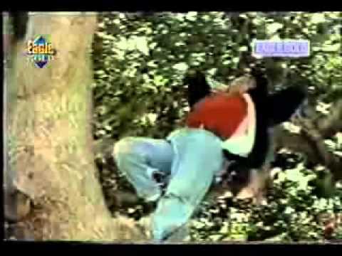 Kya Tumhe Pata Hai video