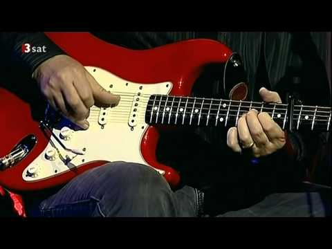 Mark Knopfler - Postcards from Paraguay with lyrics Mark ...