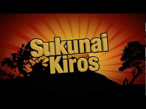 SUKUNAI KIROS